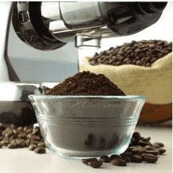 grinds_coffee