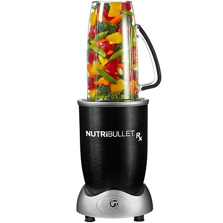 Nutri ninja vs nutribullet : Reviews from Real users compared! Juicer Info Zone