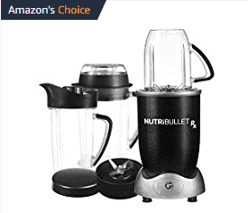 Nutribullet Vs Slow Juicer : Nutri ninja vs nutribullet : Reviews from real users May 2018