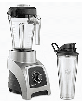 Vitamix_S_series