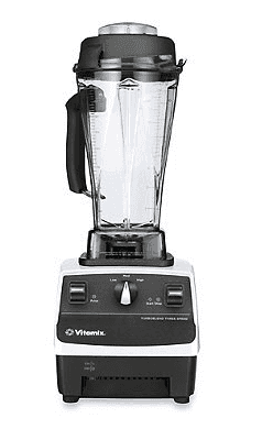 vitamix_C-Series