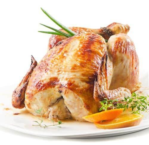 Chicken/ Turkey