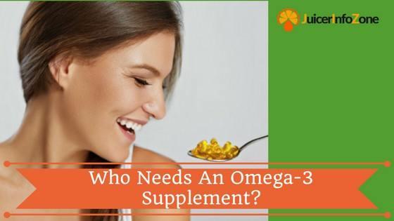 omega 3 header