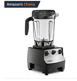 Vitamix_5300_Juicer