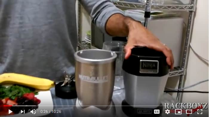 video_nutri_nija_vs_nutribullet